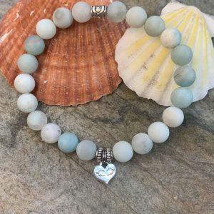 Inner child bracelet